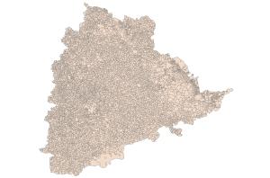 telangana_villages