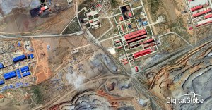 CHN_BayanObo_Mine_Aug23_2014_WV3