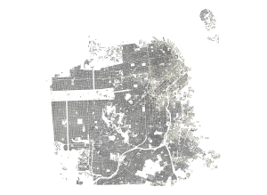 sf_building_footprint