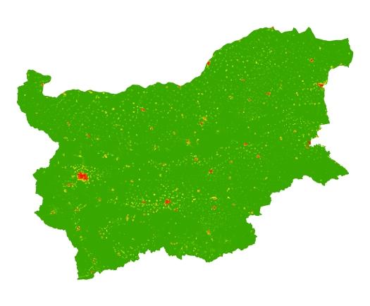 bulgaria_unclass