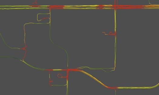 heat_map_foia_records2