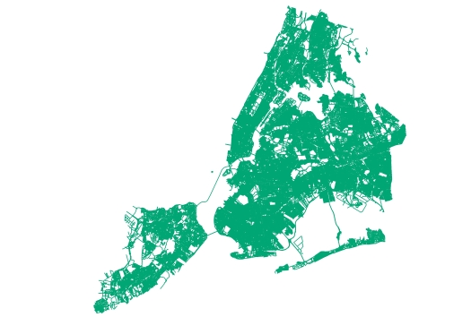 ny_streets_shapefile_UNCLASS