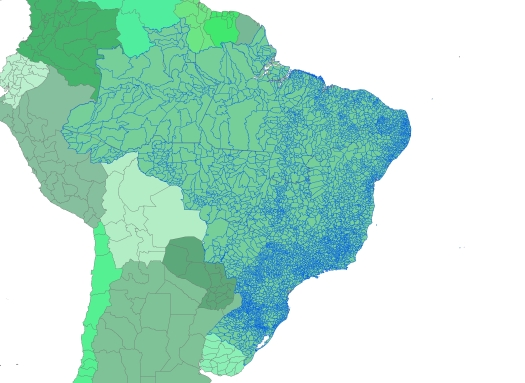 unclass_brazil_municipios