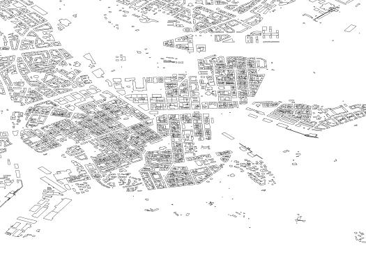 unclass_Helsingin_kaupungin_rakennusrekisterin_1
