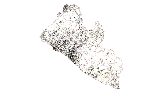 unclass_liberia_ebola_shapefile_data
