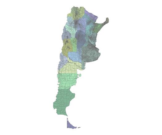 radios_argentina_shapefile