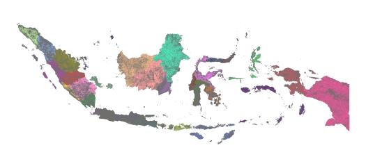 batas_desa_indonesia_UNCLASS