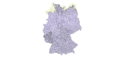 deutschland_gemeinden_declass