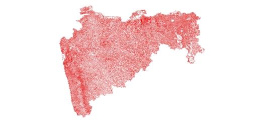 महाराष्ट्र