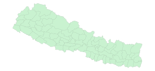 nepal_unclass