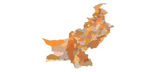 pakistan_admin3_unclassified