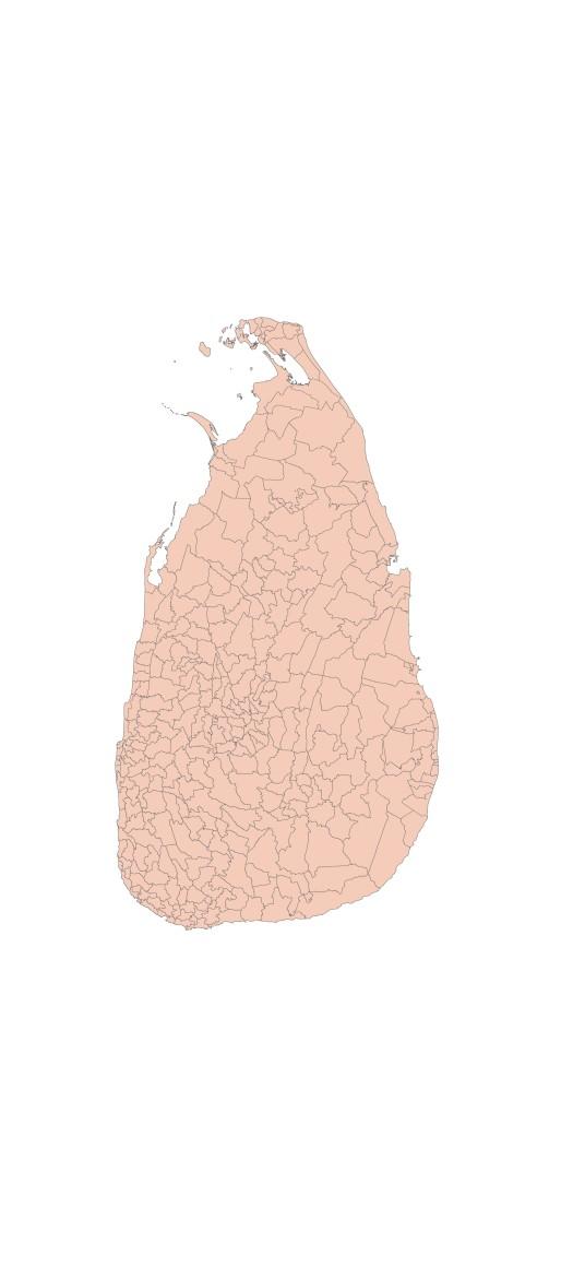http://www.survey.gov.lk/surveyweb/Home%20English/Pdf%20Filies/Map&GEOInformation.zip