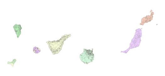 datos_gran_canarias_nuc_2014