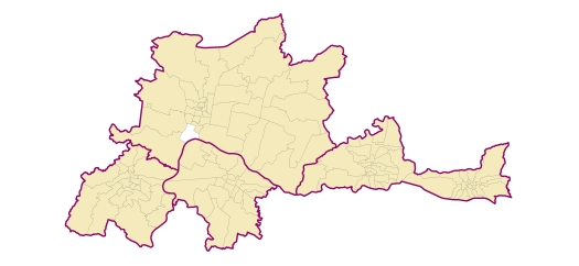 काठमाण्डू_महानगर,_यें_देय्