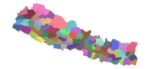 nepal_village_data_class_rect_05012015vcyuuscl