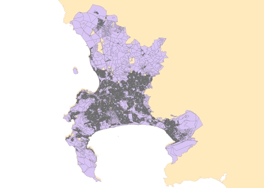 cape_town_parcel_open_data