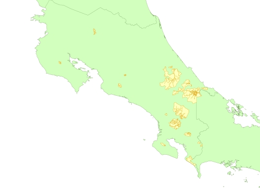 Costa_Rica_indigenous_territories