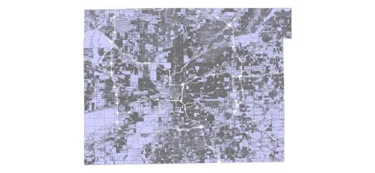 indianapolis_parcel_shapefile_data_2015