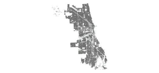 chi_build_footprint_08_2015_01
