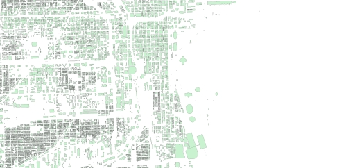 chi_build_footprint_08_2015_02