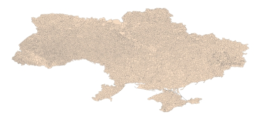 UA_CENSUS_SHAPEFILE