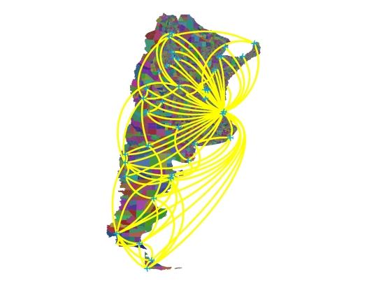 ORSNA_datos_abiertos_rutas_y_aeropuertos