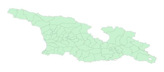 georgia_2015_zones