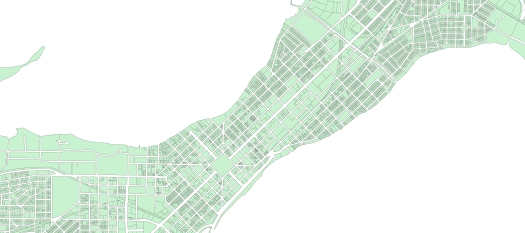 madison_wi_parcel_11_2015_zoomed