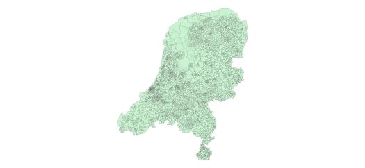NL_POSTCODE4