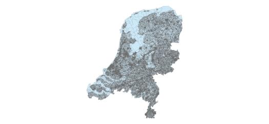 NL_POSTCODE6