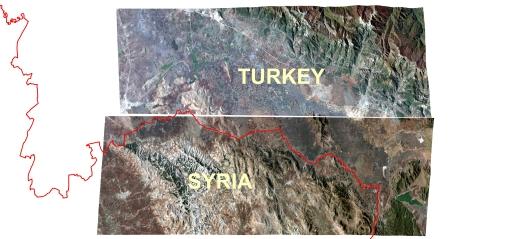 SYRIA_TURKEY_BND_11_19_2015_LABELED
