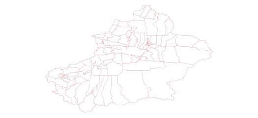新疆维吾尔自治区_2015_b
