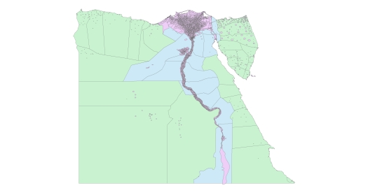 EGYPT_OPEN_DATA