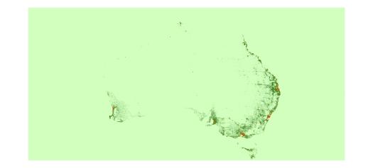 aussy_gnaf_addr_geocode_02_2016_heatmap