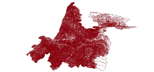 bangladesh_mouza_shapefile_2016