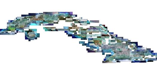 Cuba_incomplete_mosaic_04282016