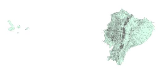 ecuador_manzanas_secciones_2014