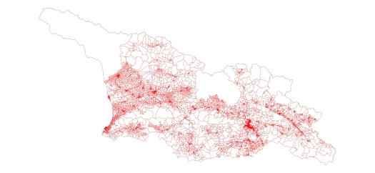 georgia_census_shapefile_data