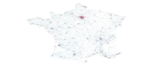 fraddr2016_BAN_heatmap