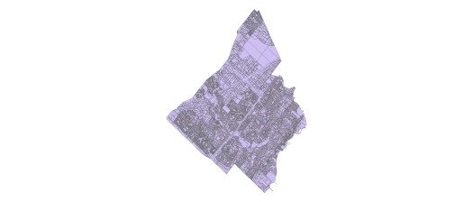Mississauga_2016_LU_data