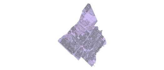 Mississauga_2016_LU_data