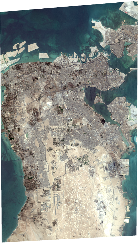 bahrain_wv2_07112016