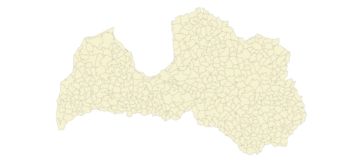 Latvia_2016_census_data