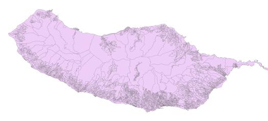 MADEIRA_CENSO_2011