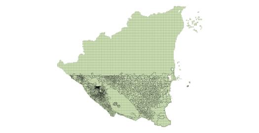 nicaragua_datos_abiertos_processing_after_2_days