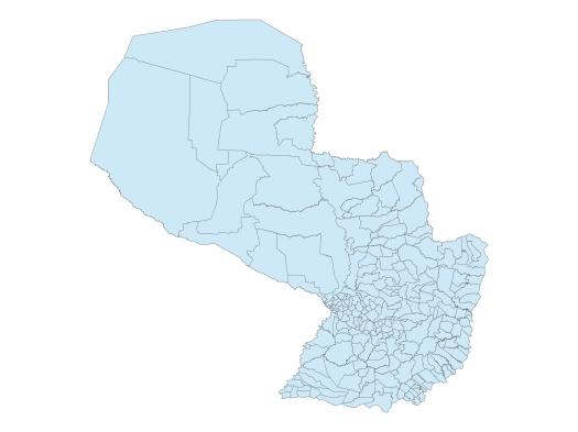 paraguay_distritos_2012