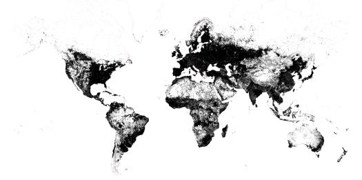 esri_2015_population_grid