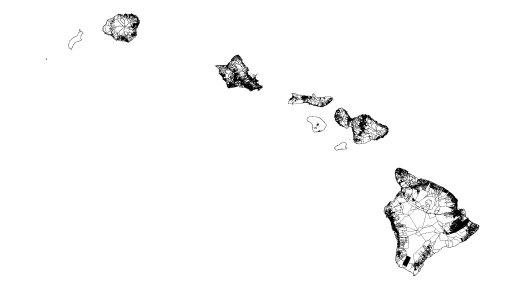 hawaii_statewide_parcel_2016