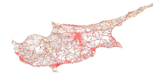 cyprus_dls_transportation_network_2016